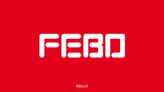 FEBO Beheer bv