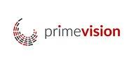 Prime Vision