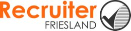 Recruiter Friesland