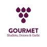 Gourmet BV