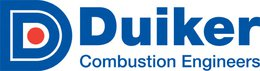 Duiker Combustion Engineers BV