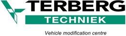 Terberg Techniek BV
