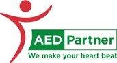 AED - Partner
