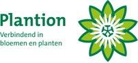 Plantion