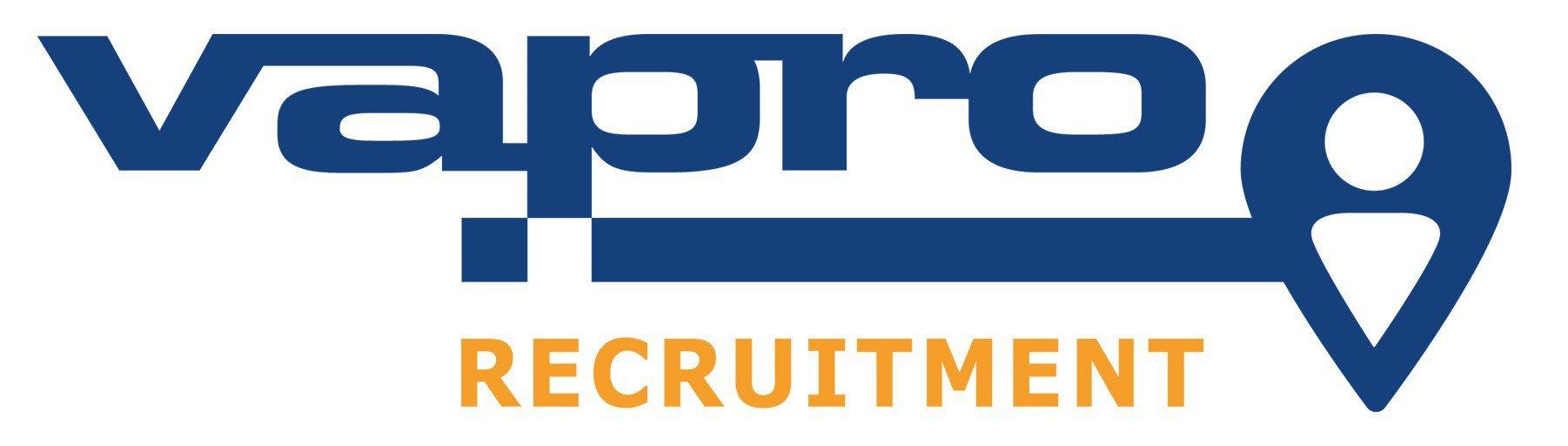 VAPRO Recruitment: Operator 5 ploegendienst
