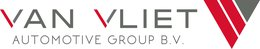 Van Vliet Automotive Group B.V.