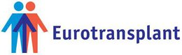 Stichting Eurotransplant International