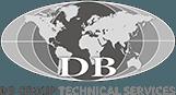 HS Technical BV