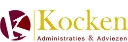 Kocken Administraties & Adviezen via Bureau In 't Maasland