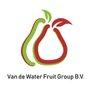 Van de Water Fruit Group bv
