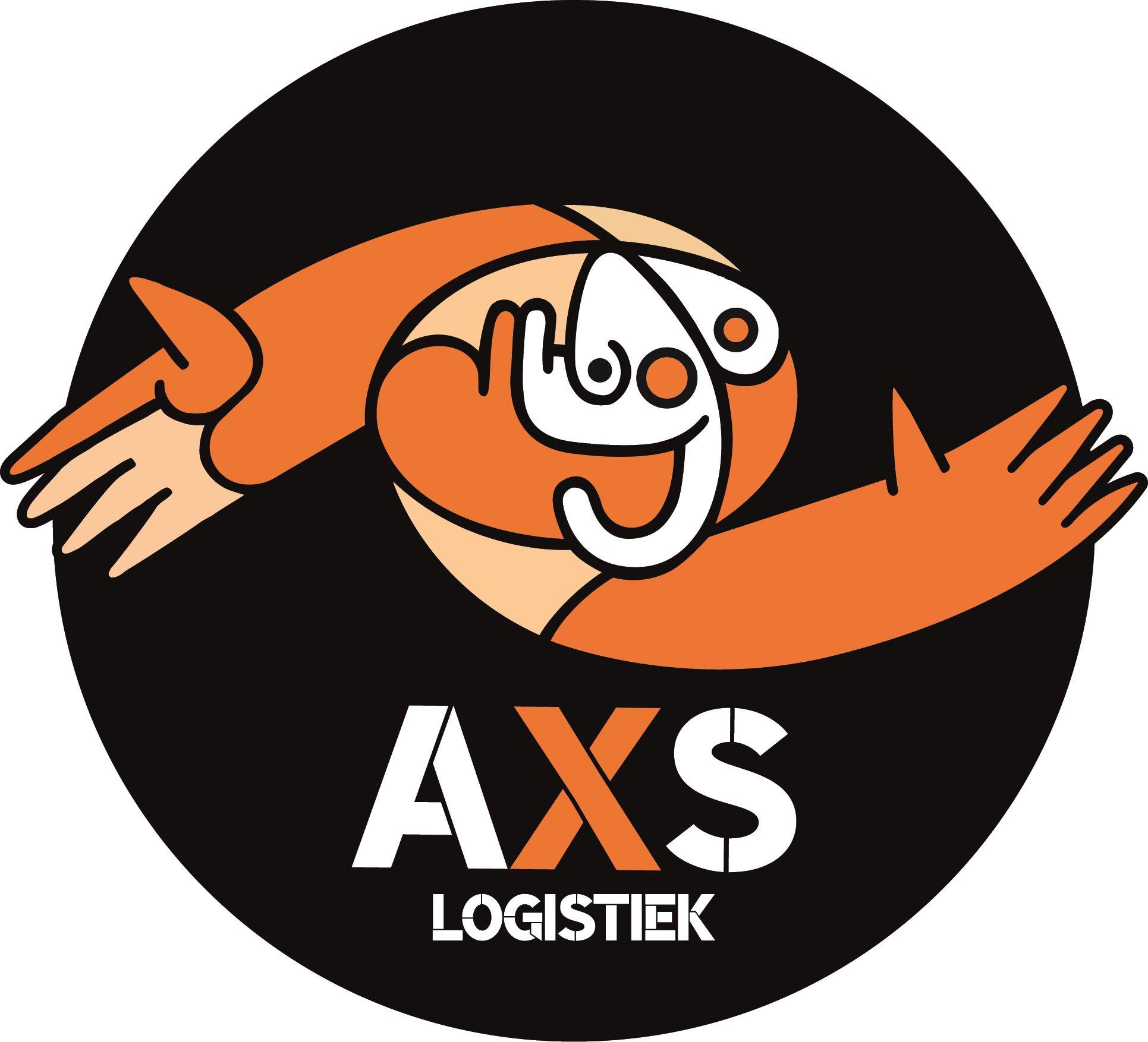 AXS Logistiek Breda: Expediteur (Incompany) bij een handelsonderneming
