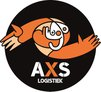AXS Logistiek Breda