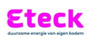 Eteck Energie Bedrijven BV