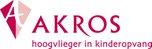 AKROS Kinderopvang en Welzijn