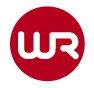 WR.nl Werving en Selectie
