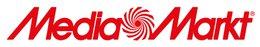 Media Markt - Saturn Holding Nederland BV