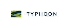 Typhoon Roertechniek BV
