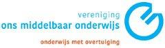 Stichting Ons Middelbaar Onderwijs