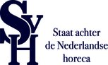 Stichting Vakbekwaamheid Horeca (SVH)