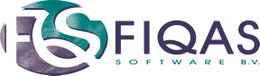 FIQAS Software B.V.