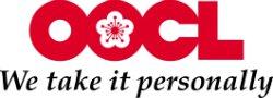 OOCL Netherlands Branch
