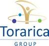 Torarica Holding N.V.