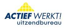 Actief Werkt! Tilburg