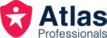 Atlas Professionals