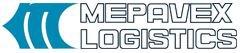 Mepavex Logistics B.V. via Beter Werken Personeelsdiensten B.V.