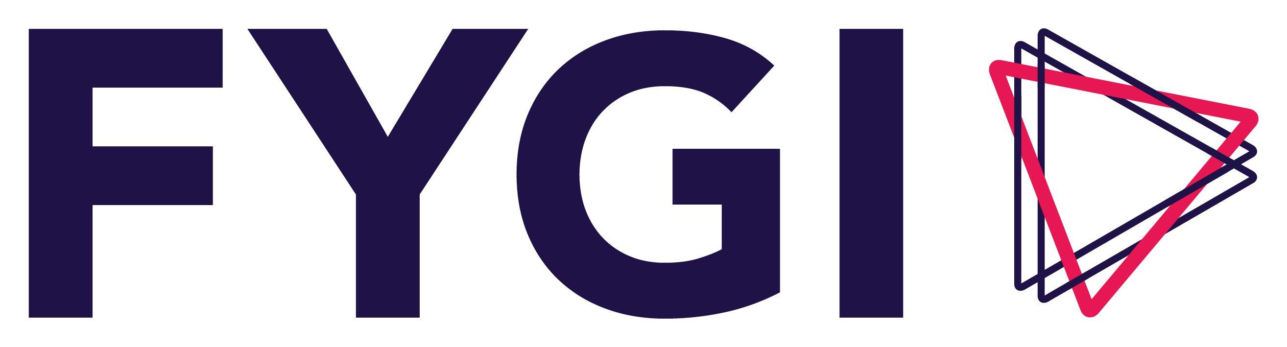 FYGI: Contractbeheerder utiliteit w