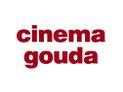 Cinema Gouda.
