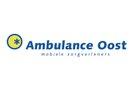 Ambulance Oost