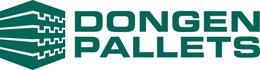 Dongen Pallets
