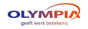 Olympia: Magazijnmedewerker / Orderpicker