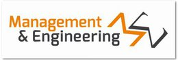 Management & Engineering