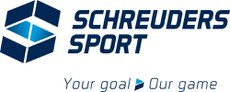 Schreuders Sport International BV