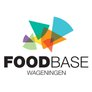 Nederlands Bakkerij Centrum (NBC)/FOODBASE