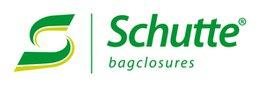 Schutte bagclosures BV