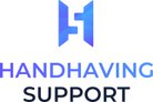 Handhaving Support BV