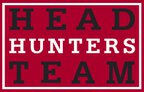 Headhuntersteam Amsterdam