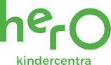 Hero Kindercentra