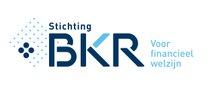 Stichting Bureau Krediet Registratie (BKR)