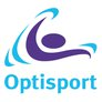 Optisport Exploitaties B.V.