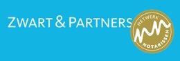 Zwart & Partners Netwerk Notarissen