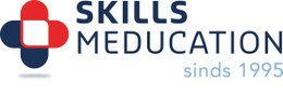 Skills Meducation BV