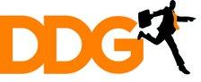 Dutch Delta Group BV