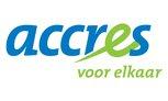 Accres Apeldoorn B.V.
