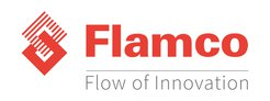 Flamco via Recruitin