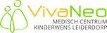 Medisch Centrum Kinderwens
