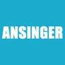 ANSINGER BV